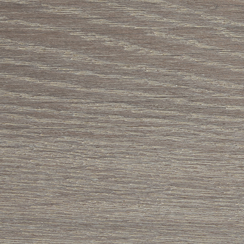 Custom, handmade flooring. Worldwide!