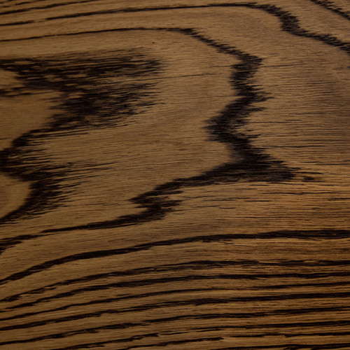 Custom, handmade flooring. Worldwide!