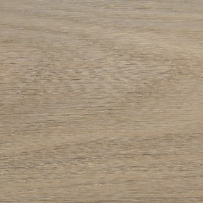 Custom Wood Flooring, CREMELLO (BW-184)