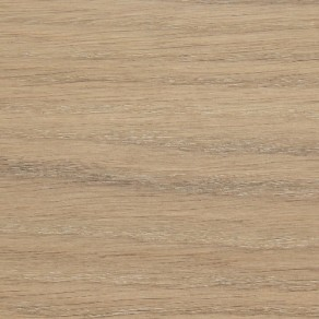 Custom Wood Flooring, PALOMINO (BW-183)
