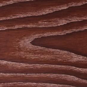 Custom, Handmade ash Flooring