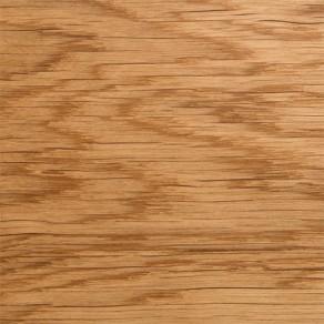 medinės grindys, parketlentės, ąžuolo grindys, ąžuolo parketas