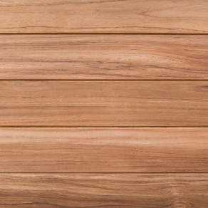 INDONESIAN TEAK boards for decking