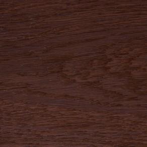 Custom design, engineered oak Flooring