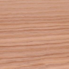 Custom design, natural ash Flooring