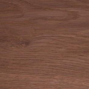 Custom, Handmade oak Flooring