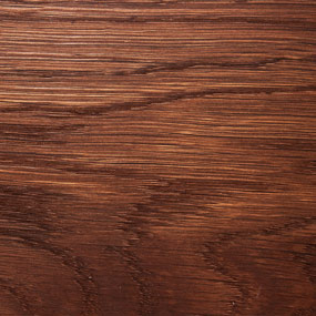 Luxury oak wood flooring
