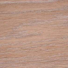 Custom Hardwood Flooring natural oak