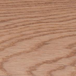 Custom natural Hardwood Flooring