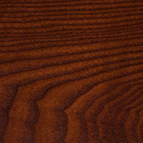 Bespoke thermo ash floors