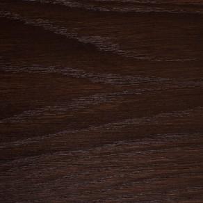 Bespoke hardwood flooring
