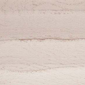 White scraped hardwood flooring