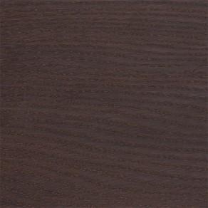 Cusotom, handmade wood flooring