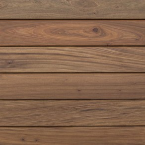 IPE boards for decking
