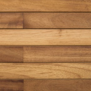IROKO boards for decking