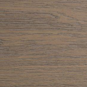 custom made Engineered Hardwood flooring