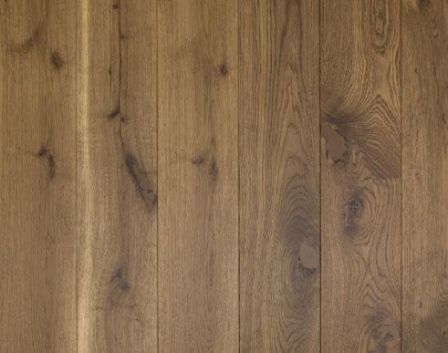 Wood Flooring Grade Specification