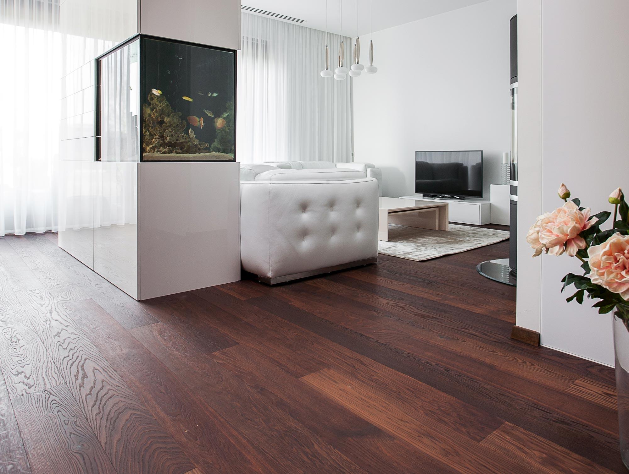 Bamboo Floor Bathroom Warm Home Design