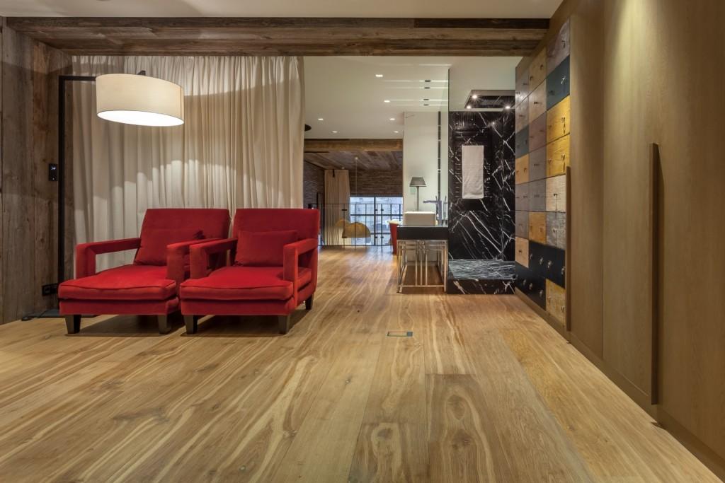 Engineered Flooring New Engineered Flooring Underfloor Heating