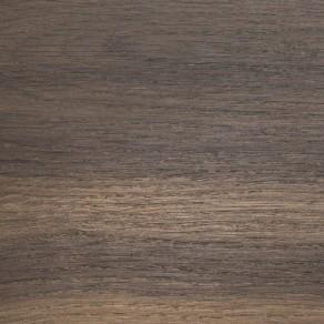 HAMPSTEAD (BW-179), Engineered oak flooring