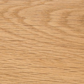VALVERDE (BW-182), Engineered oak flooring,