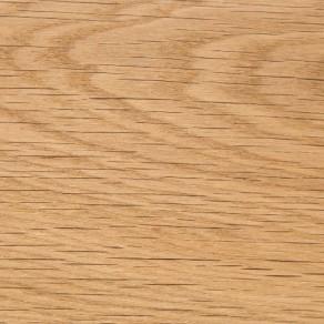 VALVERDE (BW-182), Engineered oak flooring,