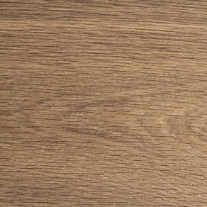 smoked engineered wood flooring in london, toronto, mespoke wood flooring for commerecial use in london toronto