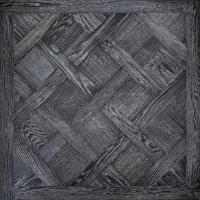 bespoke parquetry flooring in london toronto, versailles panels flooring toronto london