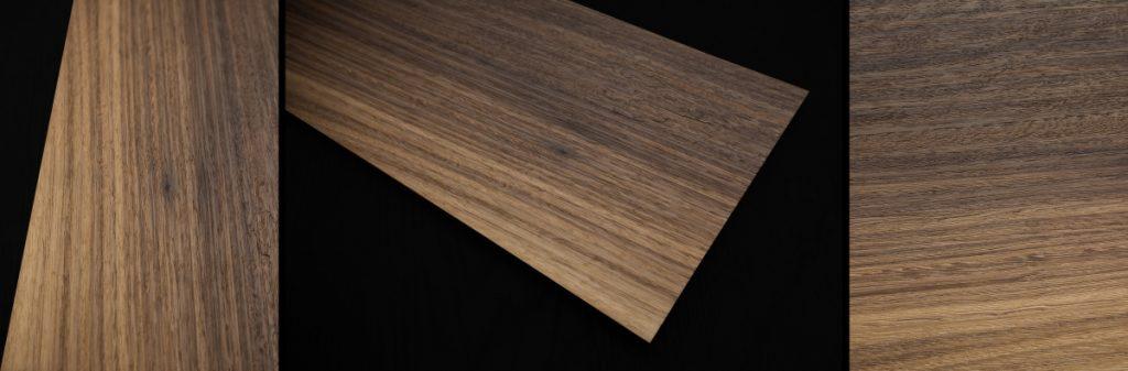 Eucalyptus flooring, expensive flooring, prestige flooring, durable flooring,