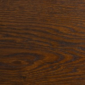Engineered hardwood flooring London
