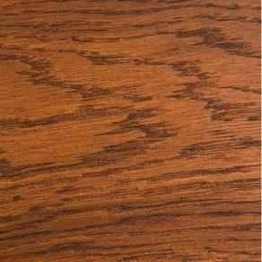 dark red hardwood flooring, redwood flooring