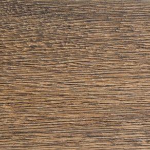 barn style hardwood flooring, rustic wood flooring