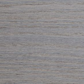 moon blue hardwood flooring, grey hardwood flooring