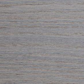 moon blue hardwood flooring, grey hardwood flooring