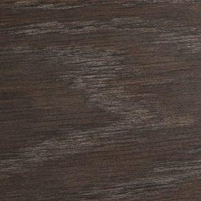 engineered hardwood flooring toronto, london, monaco