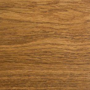 amber hardwood flooring, engineered flooring toronto, london