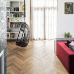 Fine Herringbone flooring, oak parquet, herringbone parquet London, Toronto,